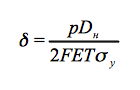 formula04.png