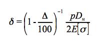 formula05.png
