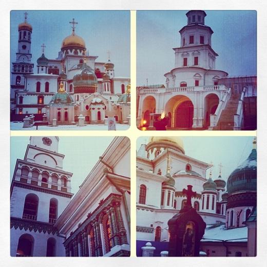 6 монастырь.jpg