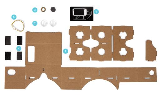 cardboardBefore.png