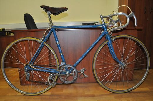 bike_champ_1.JPG