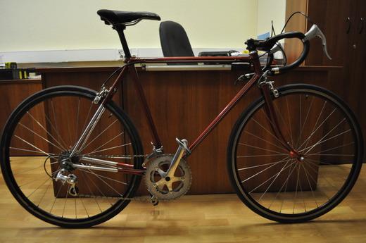 bike_champ_2.JPG