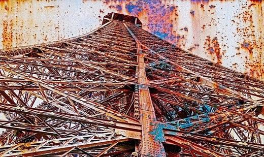 Eiffel-1.jpg