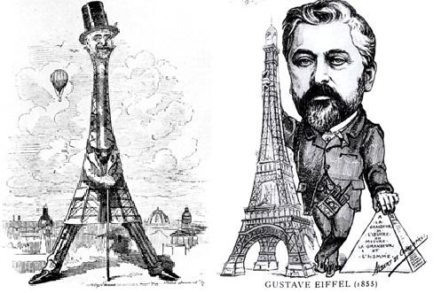 Eiffel-2-3.jpg