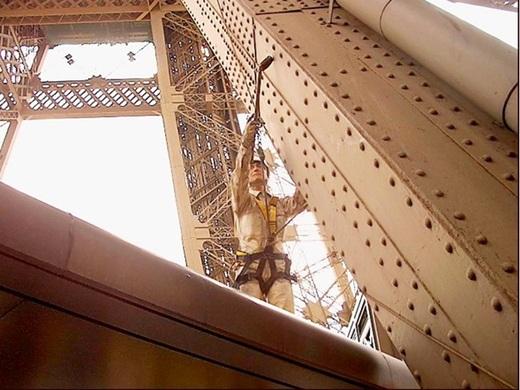 Eiffel-4.jpg