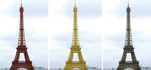 Eiffel-5.jpg