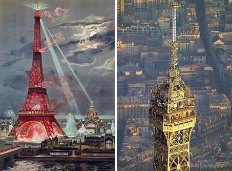 Eiffel-6.jpg