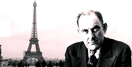 Eiffel-7.jpg