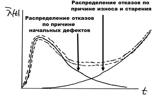 СТУ 4.jpg