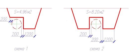 Инструкция По Повторному Применению Труб При Капитальном Ремонте - фото 6